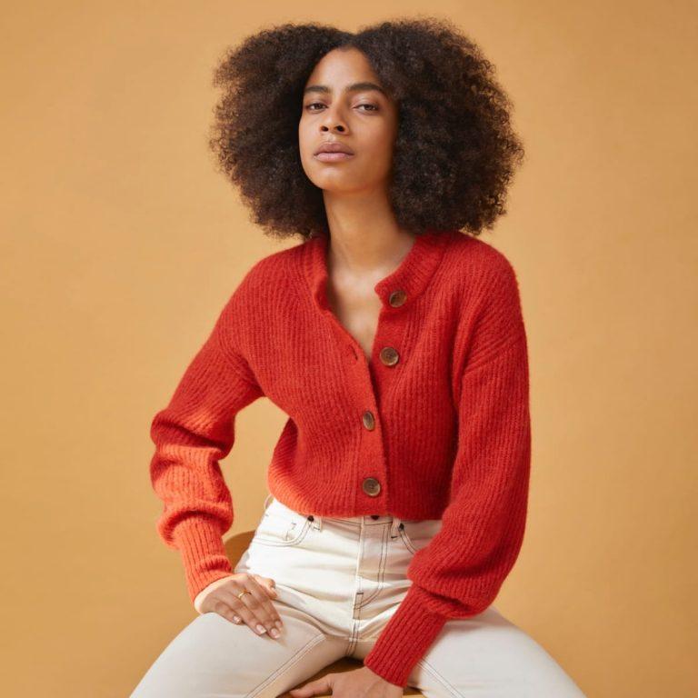 everlane-sustainable-affordable-fashion