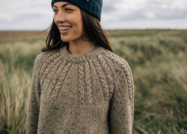 affordable-sustainable-jumper-finisterre