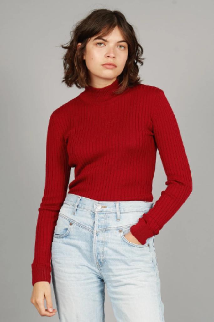 komodo-affordable-knitwer-red
